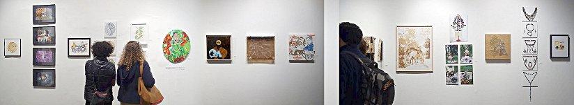 """Bild """"http://www.r31.suchtkunst.de/kategorien/Aktuell/dateien/CoffeeShow-NY-2013-1-web.jpg"""""""