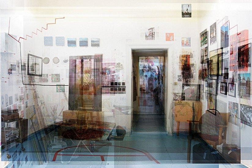 """Bild """"http://www.r31.suchtkunst.de/kategorien/Aktuell/dateien/GalerieR31-2008-2013-web.jpg"""""""