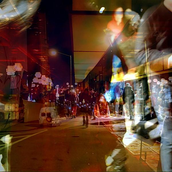 """Bild """"http://www.r31.suchtkunst.de/kategorien/Aktuell/dateien/GalerieR31-Xs-2013-web.jpg"""""""