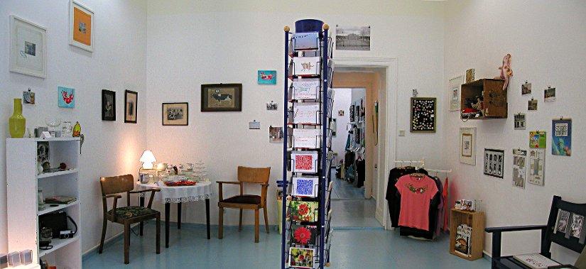 """Bild """"http://www.r31.suchtkunst.de/kategorien/Aktuell/dateien/Heimatkunde-Teil1-web.jpg"""""""