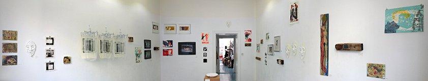 """Bild """"http://www.r31.suchtkunst.de/kategorien/Aktuell/dateien/R31-TakeAway-10-2013-pamorama-web.jpg"""""""