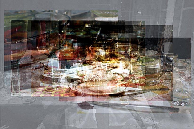 """Bild """"http://www.r31.suchtkunst.de/kategorien/Aktuell/dateien/Stillleben-after-dinner-2013-web.jpg"""""""