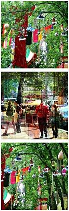 """Bild """"http://www.r31.suchtkunst.de/kategorien/Aktuell/dateien/Xs-2012-web.jpg"""""""