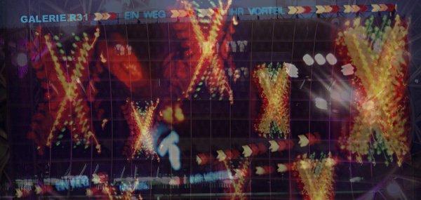 """Bild """"http://www.r31.suchtkunst.de/kategorien/Aktuell/dateien/Xs2010web.jpg"""""""