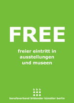 "Bild ""http://www.r31.suchtkunst.de/kategorien/Aktuell/dateien/bbk-berlin_aufkleber3_150.jpg"""