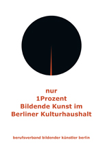"Bild ""http://www.r31.suchtkunst.de/kategorien/Aktuell/dateien/bbk-berlin_aufkleber4_150.jpg"""